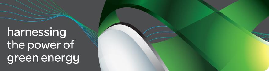 Swansea green energy
